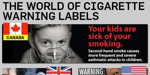 cigarette-warning.jpg