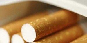 cigarettes-300x200.jpg
