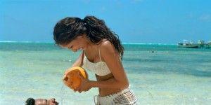 coconutmilk-300x242.jpg