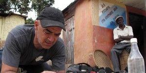 Coffee_Hunter_in_Haiti1-300x225.jpg