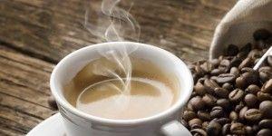 coffeecup-e1354301843181-300x300.jpg