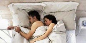 couplesleep-300x300.jpg