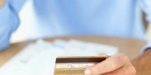 credit-card-debt-300x268.jpg