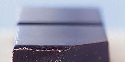 dark chocolate.jpg