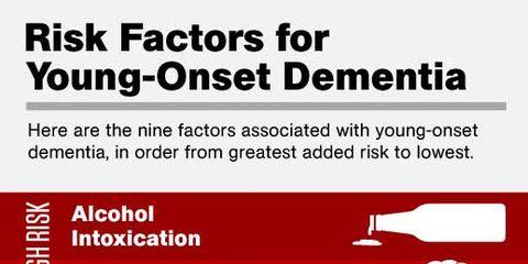 dementia-infographic-3.jpg