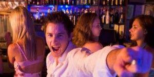 drunk-guy-300x245.jpg
