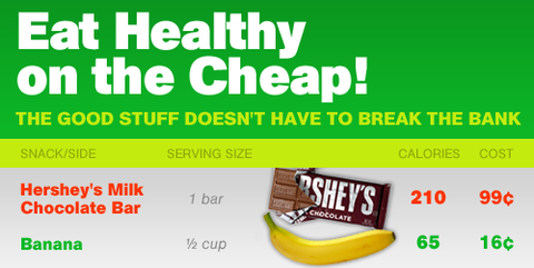 eat-healthy-cheap.png