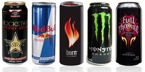 energy-drinks_0.jpg