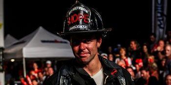 Fireman_Rob.jpg