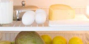 fridge-shelf-300x297.jpg