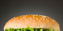 giantburger.jpg