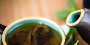 green-tea-brainpower_0.jpg