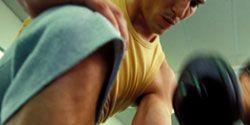 guy-lifting.jpg