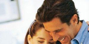 HAPPY_COUPLE2_428x-300x245.jpg