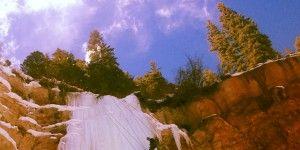 Iceclimb1-300x300.jpg