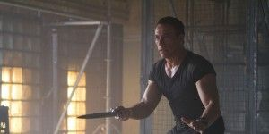JCVD-Expendables-300x200.jpg