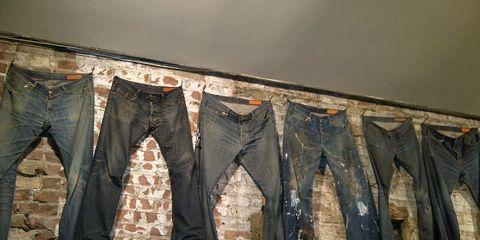 jeansshop.jpg
