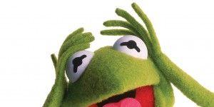 Kermit-e1321910883366-300x291.jpg