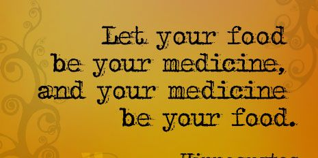 Let your food be your medicine(1).jpg