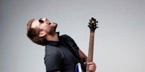 Man-with-guitar-300x300.jpg