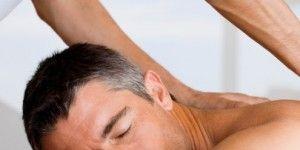 Massage-e1317762016582-300x275.jpg