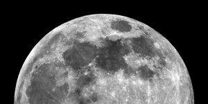 moon-300x300.jpg
