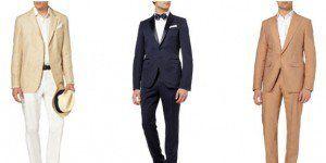 MR-PORTER-Wedding-Store-300x174_0.jpg