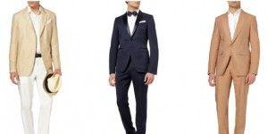 MR-PORTER-Wedding-Store-300x174.jpg