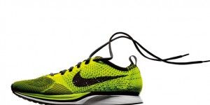 Nike-Running-Innovation-SU12-Knit-4_large1-300x214.jpg