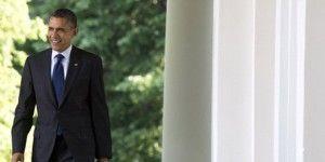 Obama_sized21-300x197.jpg