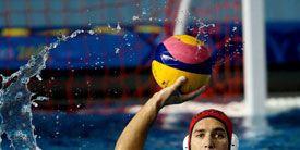 olympic-water-polo.jpg