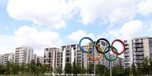 olympics-village-300x197.jpg