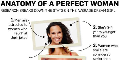 perfect-woman-clockw.jpg