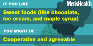 personality-food-sweet-300x150.png