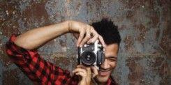 photographer-245x300.jpg