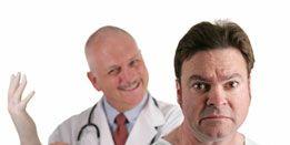 prostate.jpg