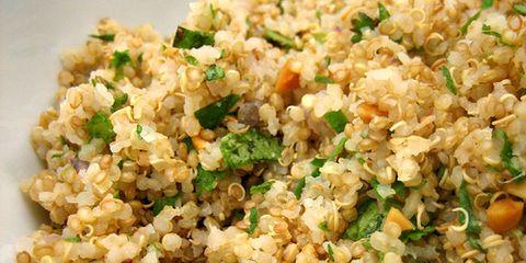 quinoa-image.jpg