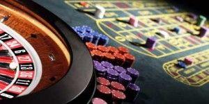 roulette-300x224.jpg