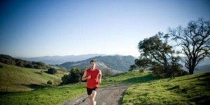 running-man-300x200.jpg