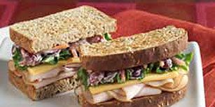 sandwich(1).jpg