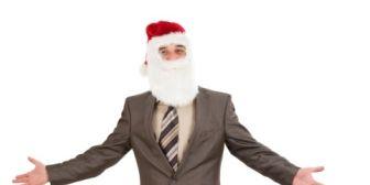 santa-business-suit.jpg