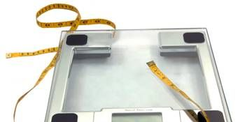 Scale and tape measure.jpg