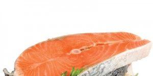 sexfoods_fish-300x300_0.jpg