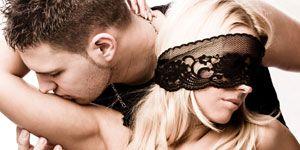 sexual-fantasy.jpg