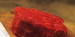 steak_0.jpg