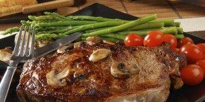 steak-e1349363141474-300x209.jpg