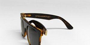 sunglasses1-300x200.jpg