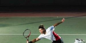 tennis-player-300x242.jpg