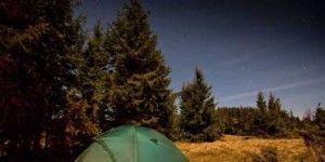 tent-300x200.jpg