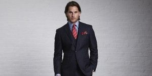 Thomas-Pink-Navy-Pinstripe-Chette-Suit-with-Waistcoat_LR-300x300.jpg